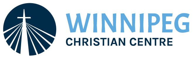 Winnipeg Christian Centre