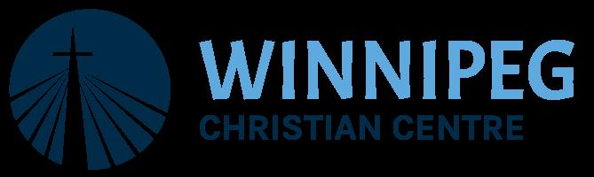 Winnipeg Christian Centre